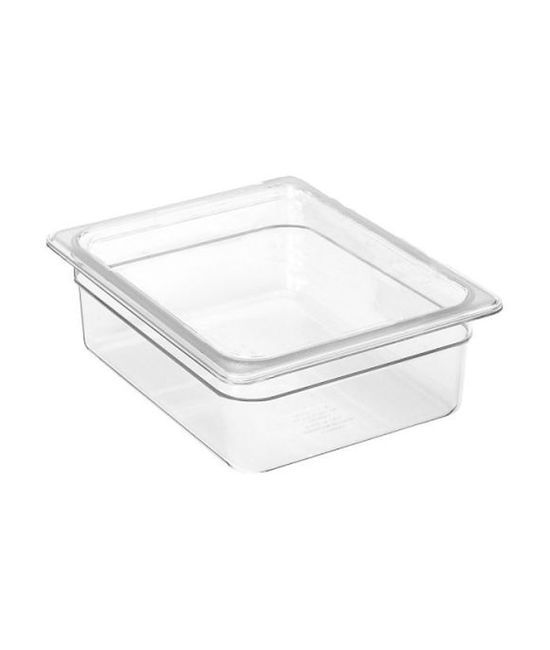Food Storage GN Pans 3.9 Litre