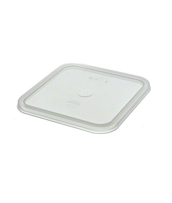 Square Seal Lid for 11.4, 17.2 & 20.8 Litre Food Containers