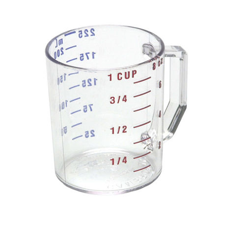 Measuring Cup 225 ml