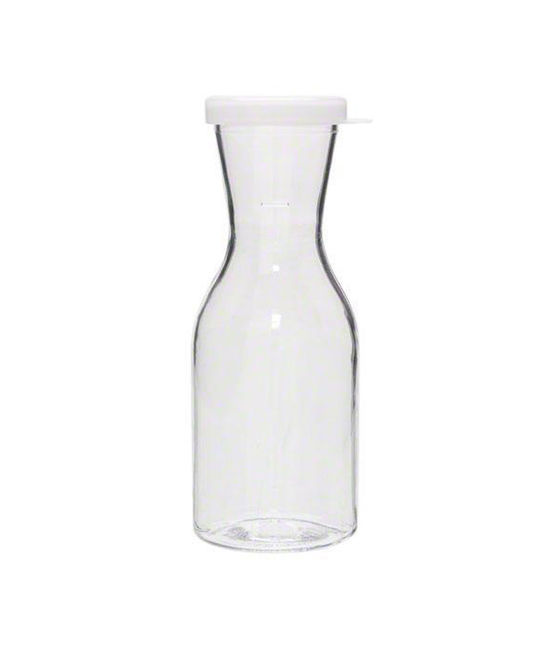 Beverage Decanters 0.25 Litre