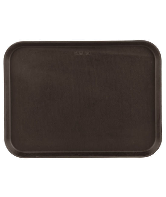 Non Skid Serving Tray (15 x 20) ''
