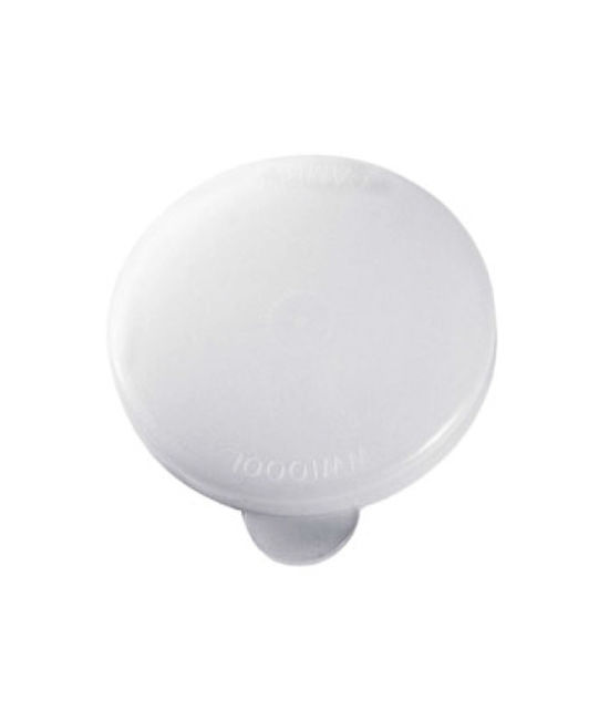 Replacement Lid for Beverage Decanters 285 ml