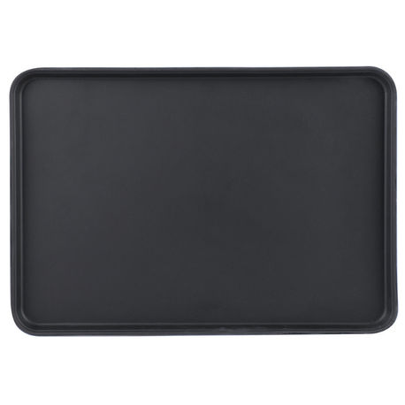 Non Skid Serving Tray (18 x 26)