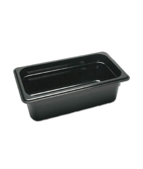 Food Storage GN Pans 3.6 Litre