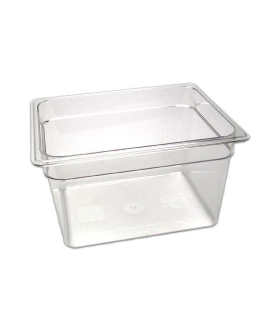 Food Storage GN Pans 11.7 Litre