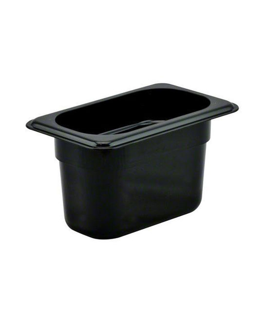 Food Storage GN Pans 0.85 Litre