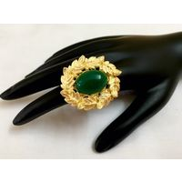 Indowestern finger ring for women - RG046