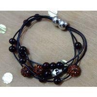 Magnet bracelet-MB024