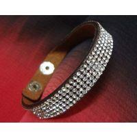 Stylish bracelet-MB022