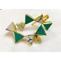 Stylish ear cuffs for women - EG293