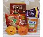 Giftacrossindia Special Gift For Diwali