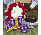 Giftacrossindia Happy Mothers Day Gift Collection\\