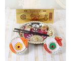 Giftacrossindia Attractive Diwali Thali