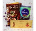 Giftacrossindia Celebration Diwali Combo