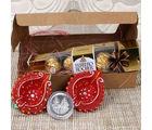 Giftacrossindia Best Diwali Gift Hamper