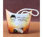 Giftacrossindia White Chocolate Coated Dates (GAICOU0014)