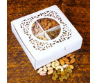 Giftacrossindia Dry Fruits Combo (GAICOU0069)