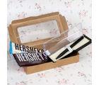 Giftacrossindia Hersheys Chocolate With Pen Hamper
