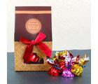 Giftacrossindia Home Made Chocolate Combo (GAICOU0055)