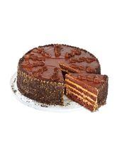 Giftacrossindia Chocolate Chips Cake (GAICAK0029)