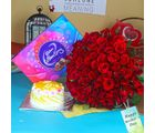 Giftacrossindia Perfect Celebration Gift On Mothers Day