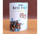 Giftacrossindia Sizmic Bite Fills Coconut Pralines (GAICOU0031)