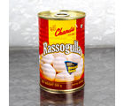 Giftacrossindia Rasgulla Box (GAICOU0083)