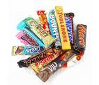 Giftacrossindia Imported Assorted Chocolate (GAICOU0177)