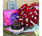 Giftacrossindia Special Gift On Mothers Day