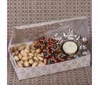 Giftacrossindia Diwali Dryfruit Hamper