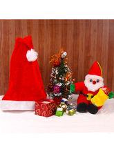 christmas combos gifts