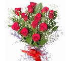 Giftacrossindia Anniversary Special Bouquet (GAIMPHD0571)