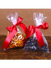 Giftacrossindia Assorted Cashews (GAICOU0061)