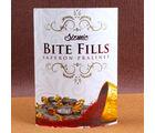 Giftacrossindia Sizmic Bite Fills Saffron Pralines (GAICOU0073)