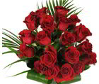 Giftacrossindia Romance Basket Just For You (GAIVALHD20190254)