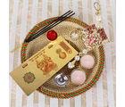 Giftacrossindia Diwali Pooja Gift Hamper