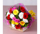 Giftacrossindia Desire Beauty! (GAIMPHD0078)