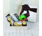 Giftacrossindia Special Diwali Gift Hamper