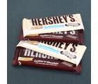 Giftacrossindia Hersheys Chocolate Bars (GAICOU0015)