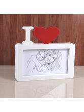Giftacrossindia Love U Frame For Mothers Day (GAIC...