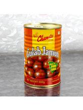Giftacrossindia Gulab Jamun (GAICOU0082)