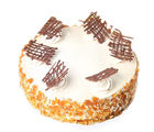Giftacrossindia Butterscotch Cake (GAICAK0070)