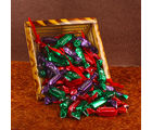 Giftacrossindia Laveno Chocolate Basket (GAICOU0046)