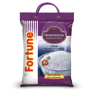 Fortune Traditional Tibar, 5 kg