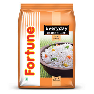 Fortune Everyday, 5 kg