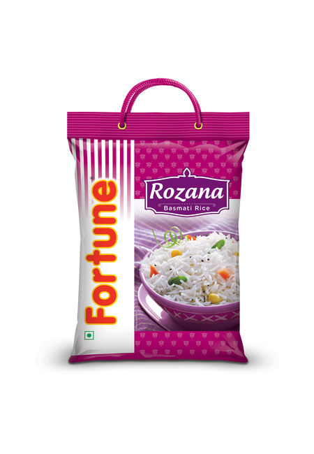 Fortune Rozana, 5 kg