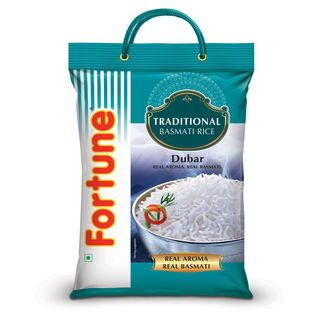 Fortune Traditional Dubar, 5 kg
