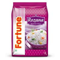 Fortune Rozana, 1 kg