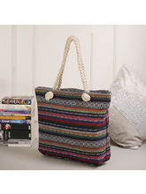 Tamirha Charming Multicolor Hand Bag For Mother's ...