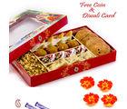 Aapno Rajasthan Premium Assorted Namkeen & Sweets